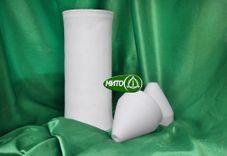 Втулки гидростатического прессования (+втулки большой длины) ТУ 6-05-810